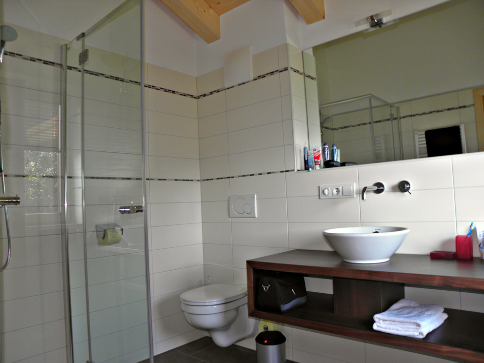 En Suite Bad. Gallery Image Of This Property. Diese Wohnung Porto ...