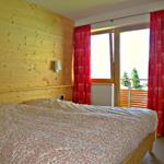 Smaragd - Schlafzimmer #3
