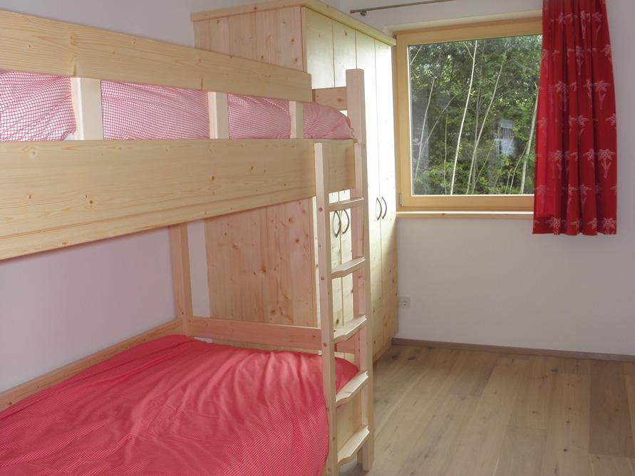 Frozen Voor Slaapkamer : Frozen slaapkamer bof gallery of best thonetr pure materials